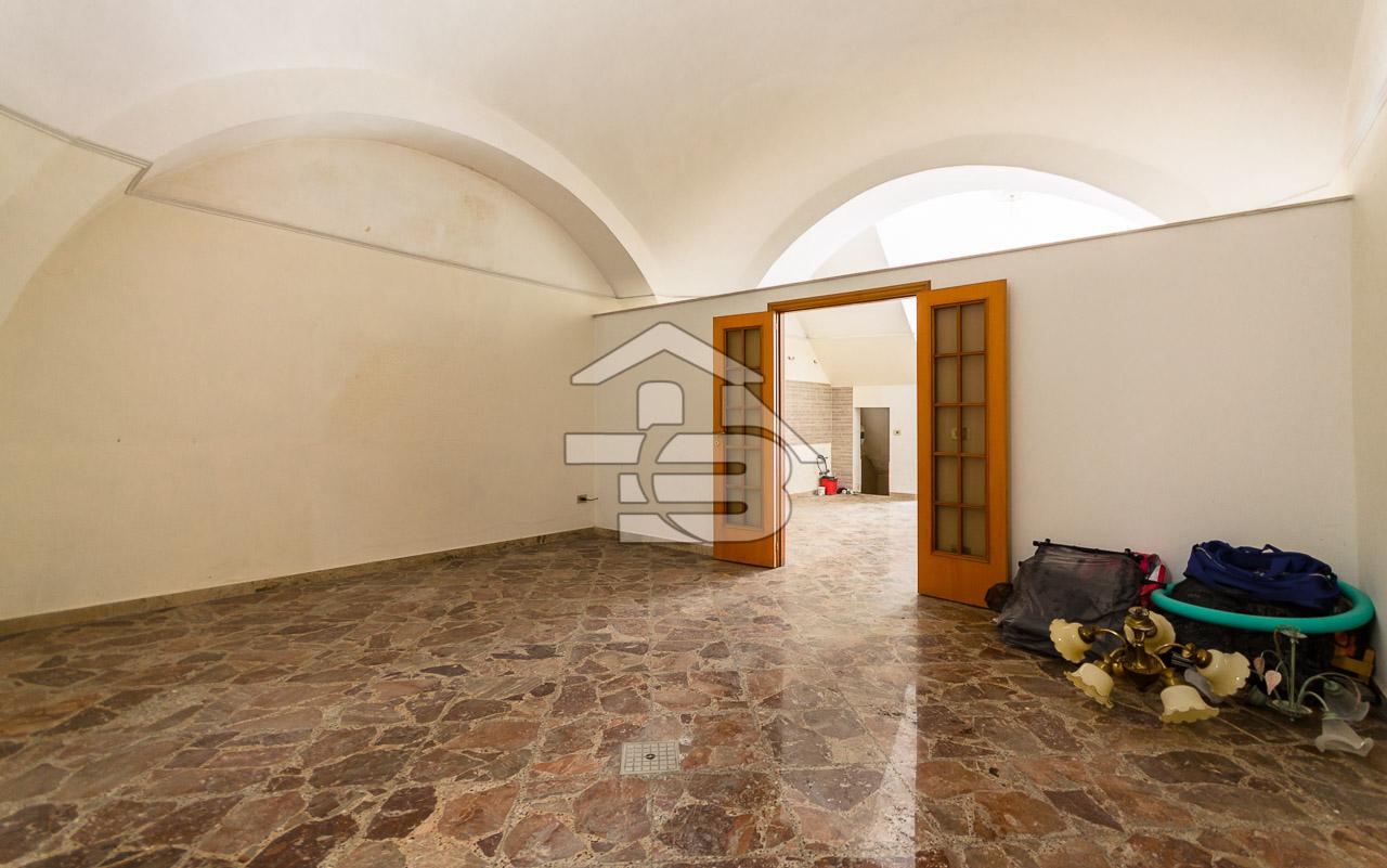 Foto 4 - Pianterreno in Vendita a Manfredonia - Via delle Antiche Mura