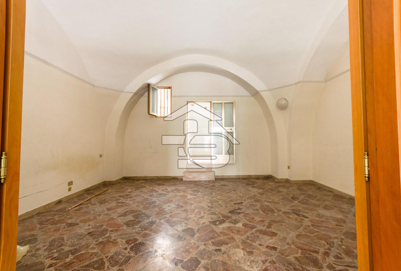 Foto 5 - Pianterreno in Vendita a Manfredonia - Via delle Antiche Mura