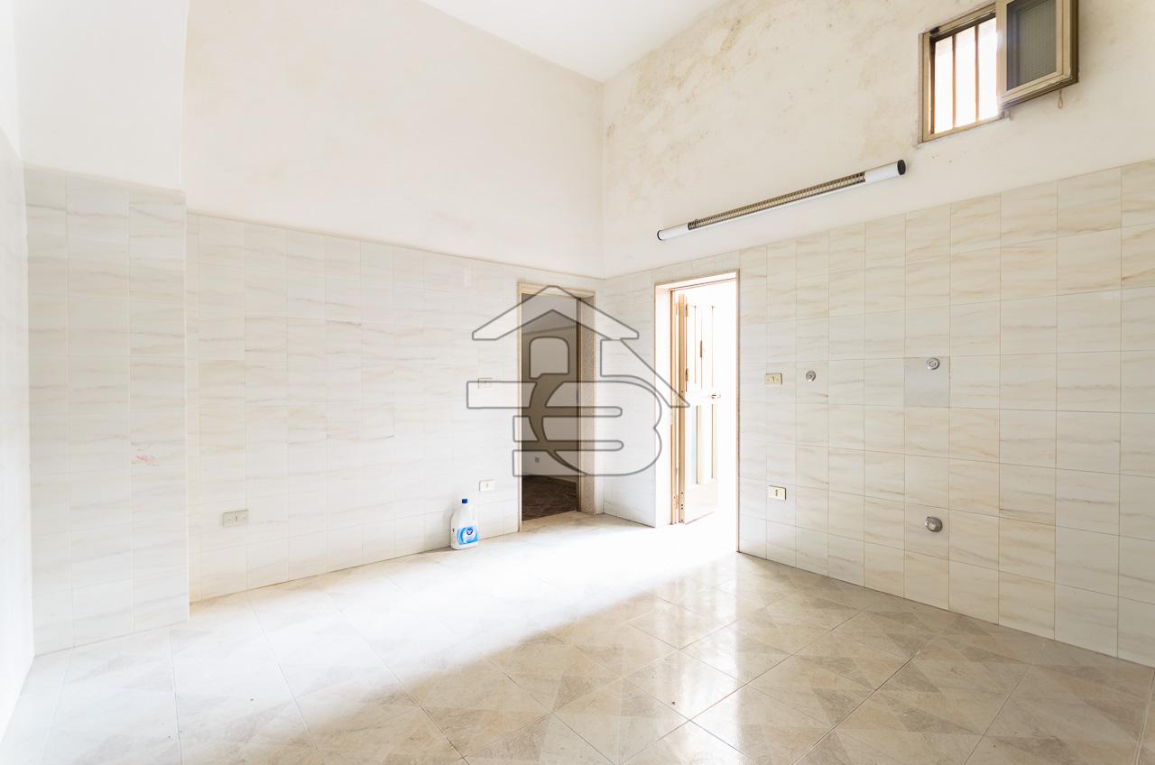 Foto 7 - Pianterreno in Vendita a Manfredonia - Via delle Antiche Mura