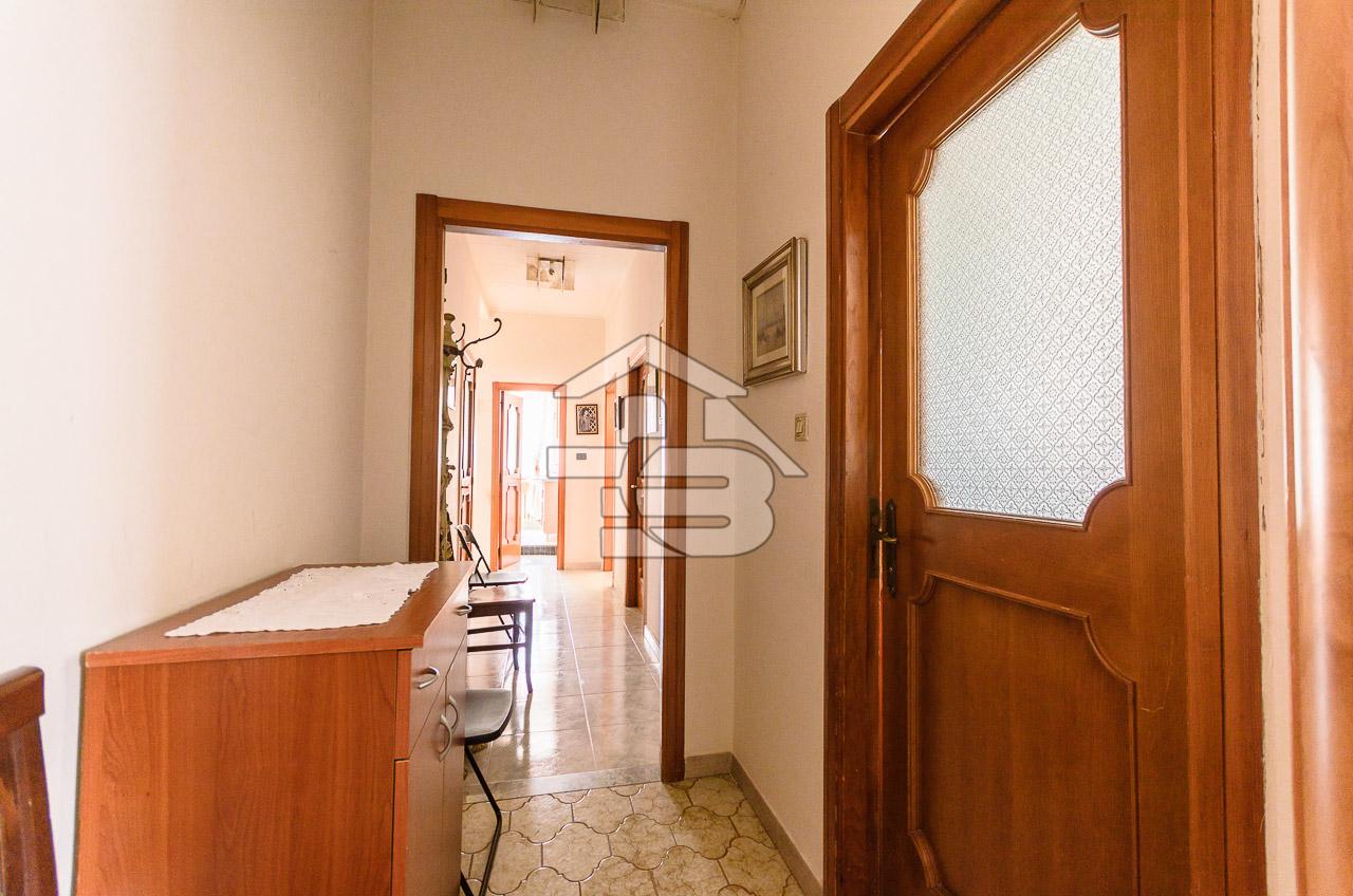 Foto 9 - Appartamento in Vendita a Manfredonia - Via Capitano Valente