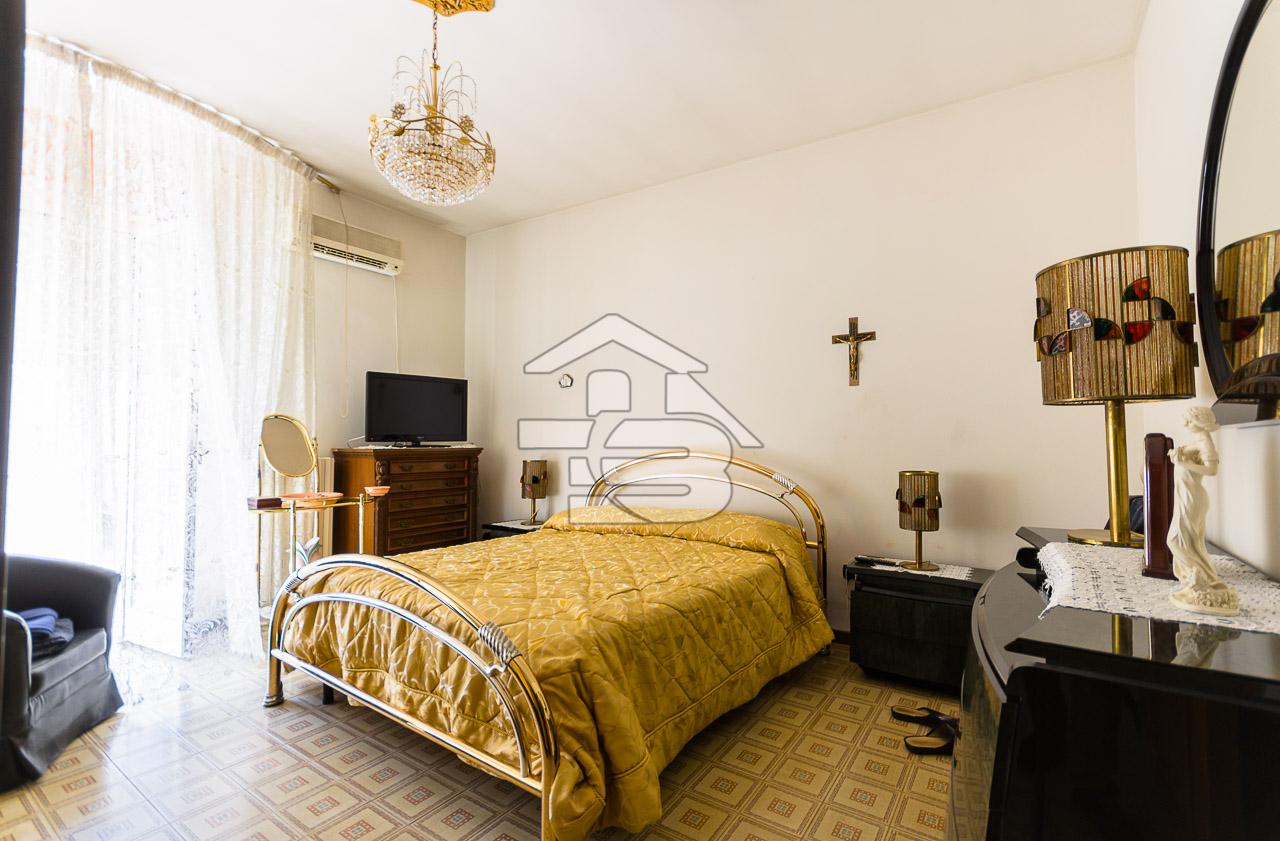 Foto 10 - Appartamento in Vendita a Manfredonia - Via Capitano Valente