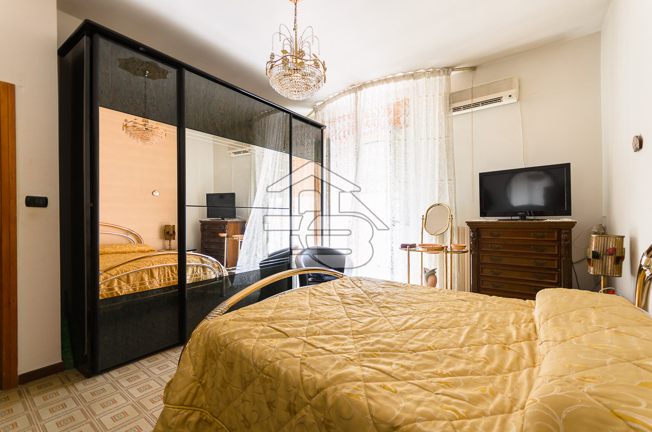 Foto 11 - Appartamento in Vendita a Manfredonia - Via Capitano Valente