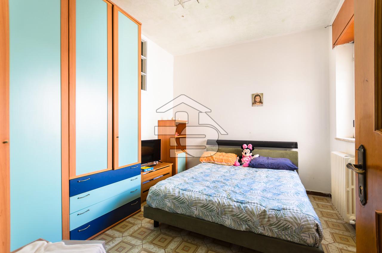 Foto 12 - Appartamento in Vendita a Manfredonia - Via Capitano Valente