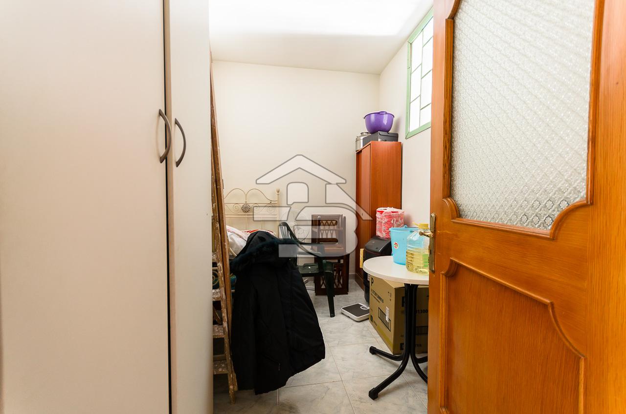 Foto 13 - Appartamento in Vendita a Manfredonia - Via Capitano Valente