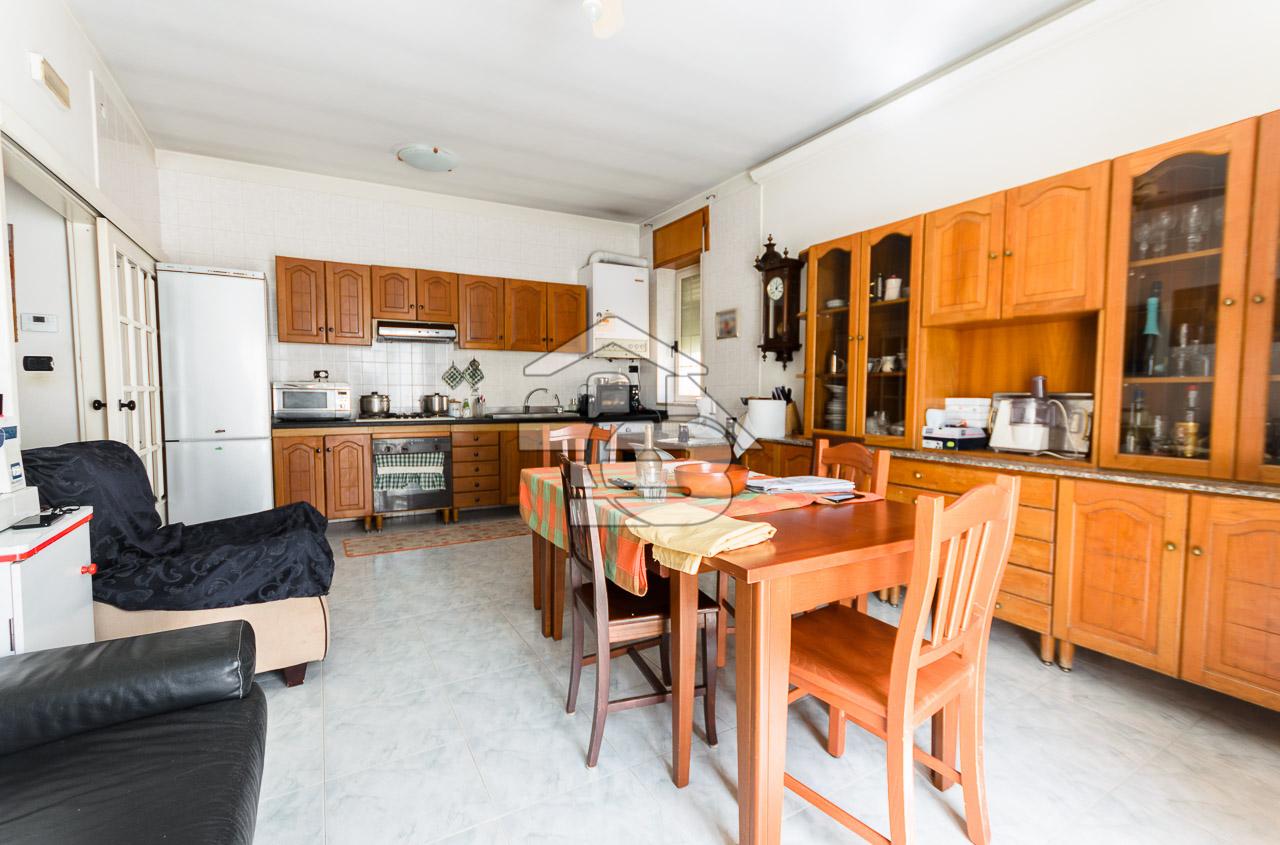Foto 14 - Appartamento in Vendita a Manfredonia - Via Capitano Valente