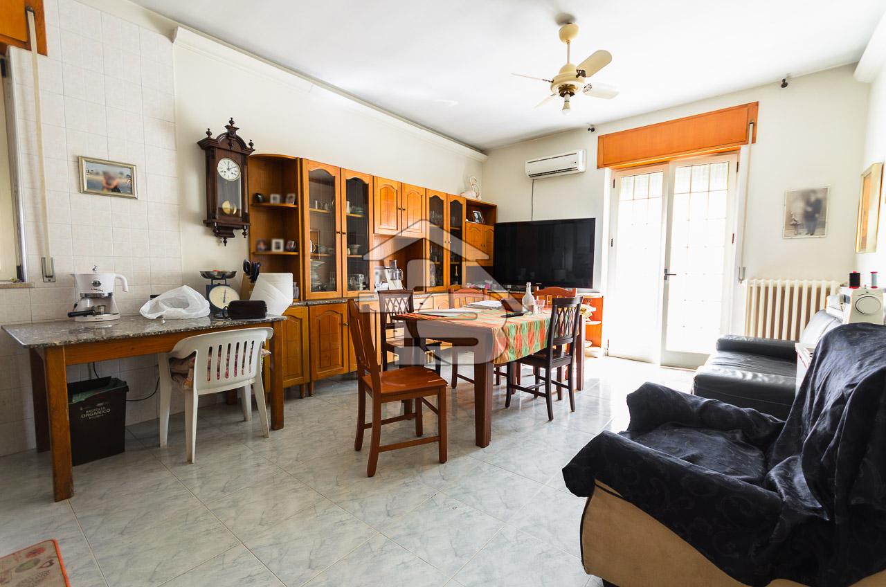 Foto 15 - Appartamento in Vendita a Manfredonia - Via Capitano Valente