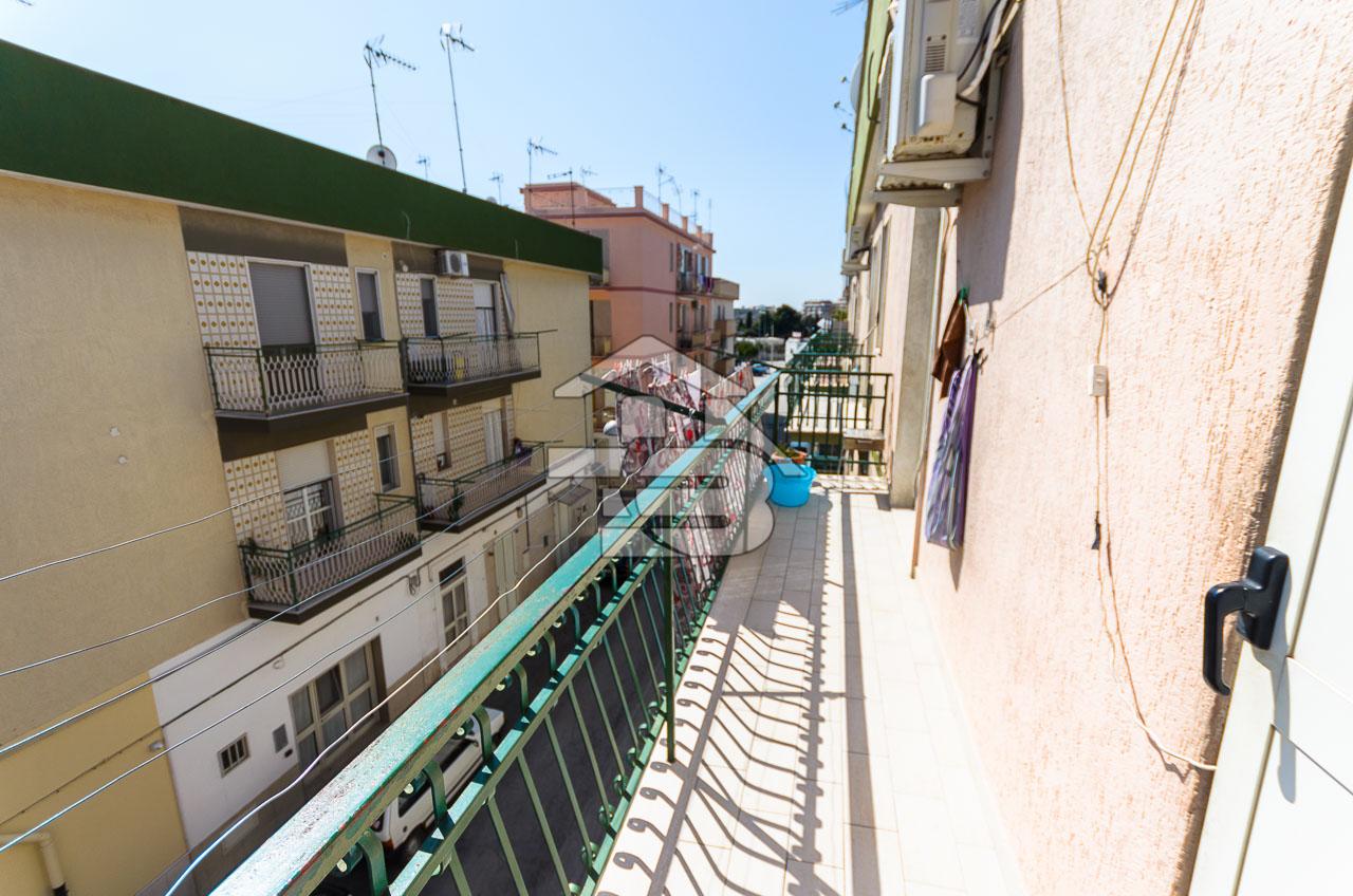 Foto 16 - Appartamento in Vendita a Manfredonia - Via Capitano Valente