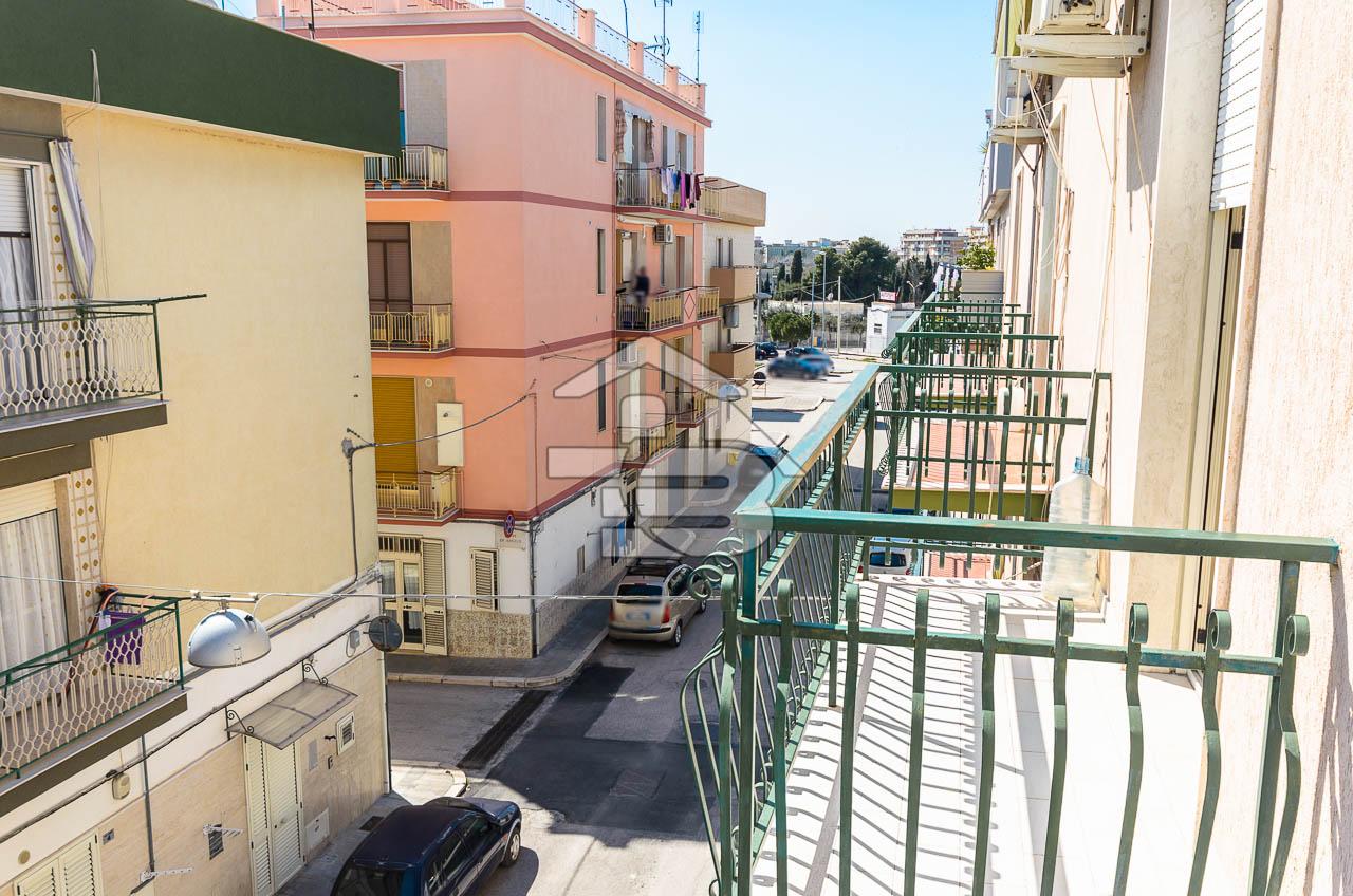 Foto 17 - Appartamento in Vendita a Manfredonia - Via Capitano Valente