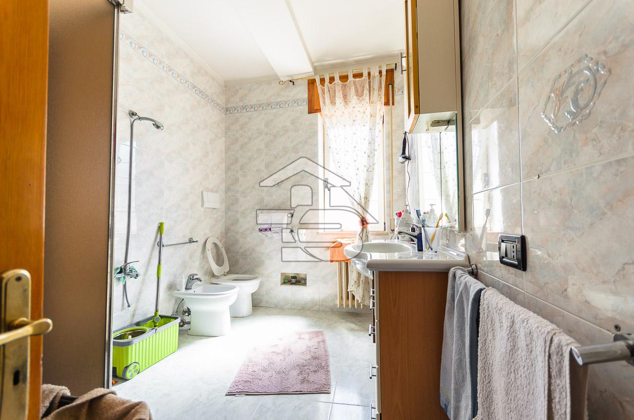 Foto 18 - Appartamento in Vendita a Manfredonia - Via Capitano Valente