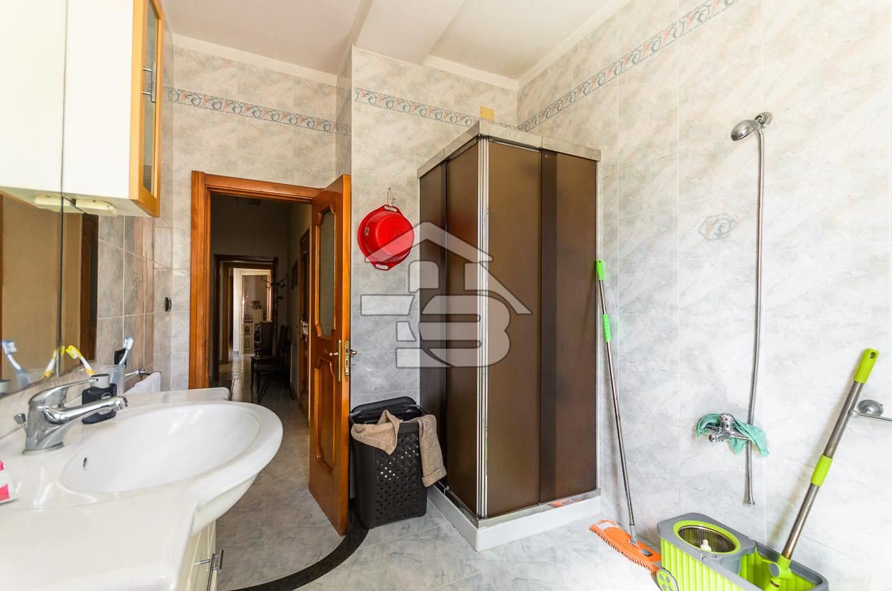Foto 19 - Appartamento in Vendita a Manfredonia - Via Capitano Valente