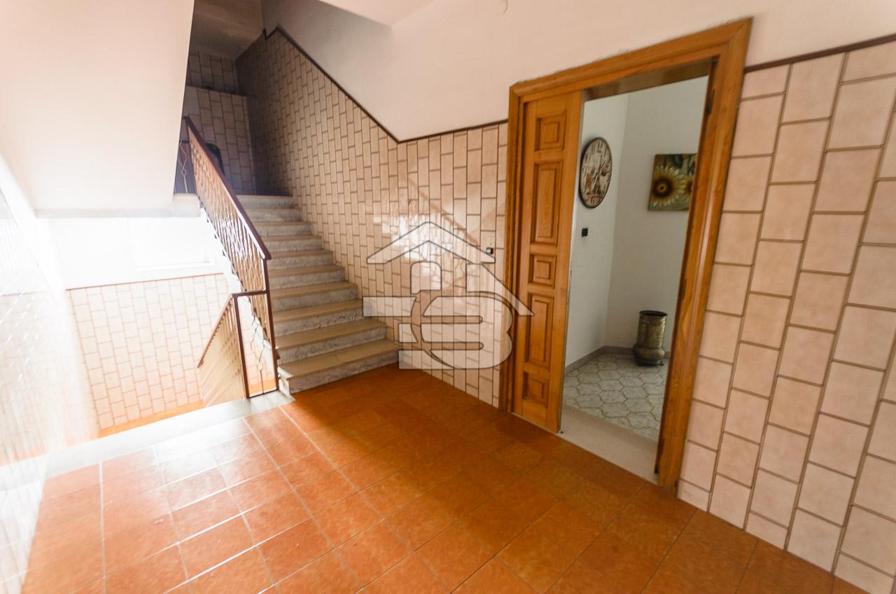 Foto 20 - Appartamento in Vendita a Manfredonia - Via Capitano Valente
