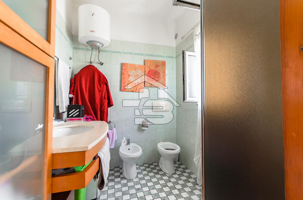 Foto 4 - Appartamento in Vendita a Manfredonia - Via Capitano Valente