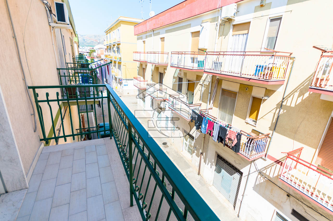 Foto 5 - Appartamento in Vendita a Manfredonia - Via Capitano Valente