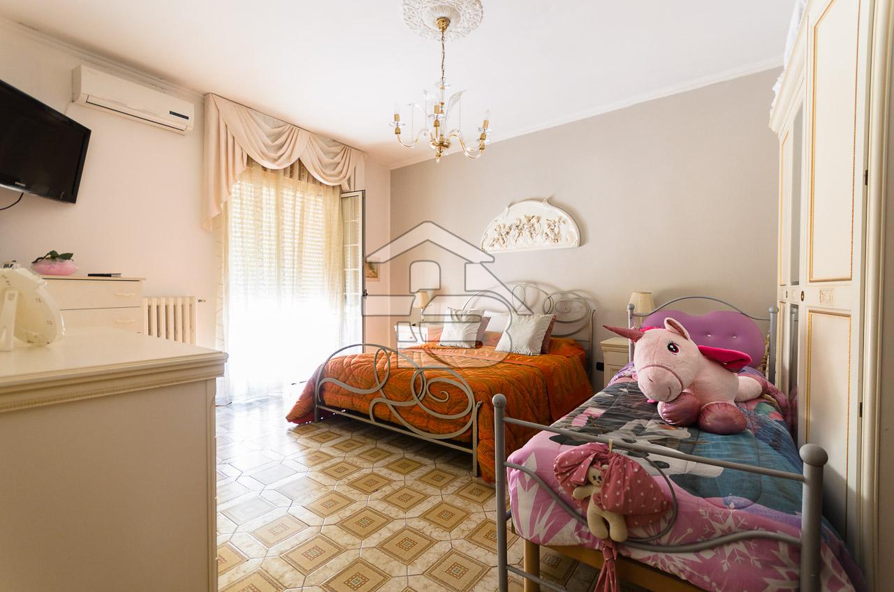 Foto 6 - Appartamento in Vendita a Manfredonia - Via Capitano Valente