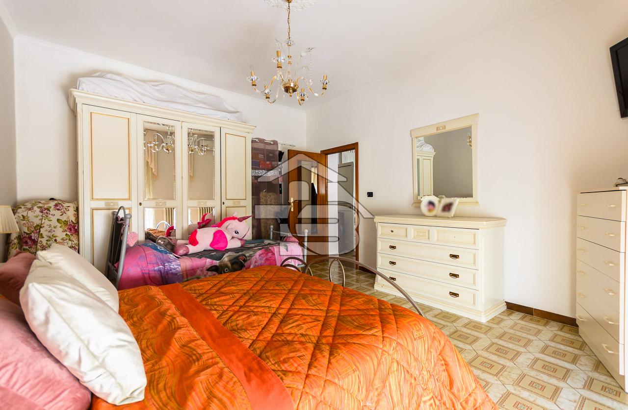 Foto 7 - Appartamento in Vendita a Manfredonia - Via Capitano Valente