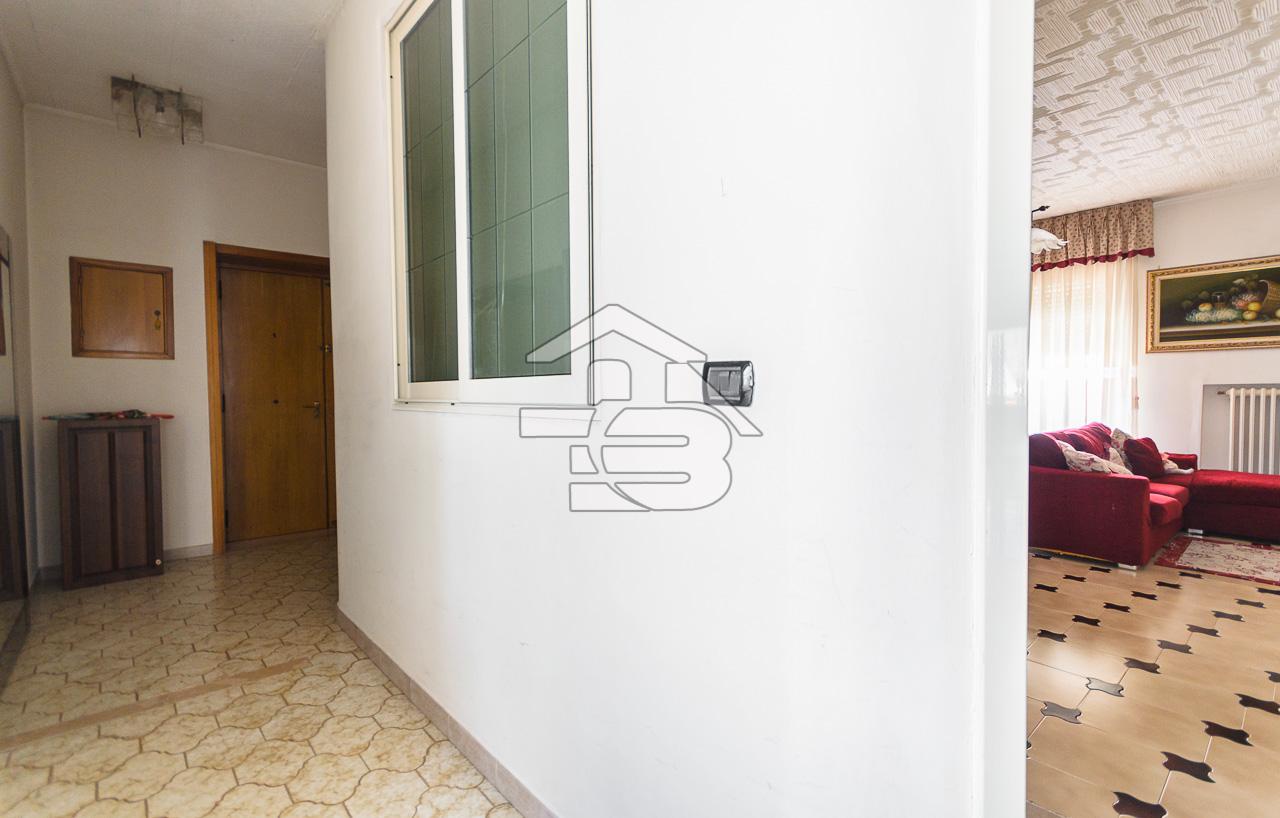 Foto 8 - Appartamento in Vendita a Manfredonia - Via Capitano Valente