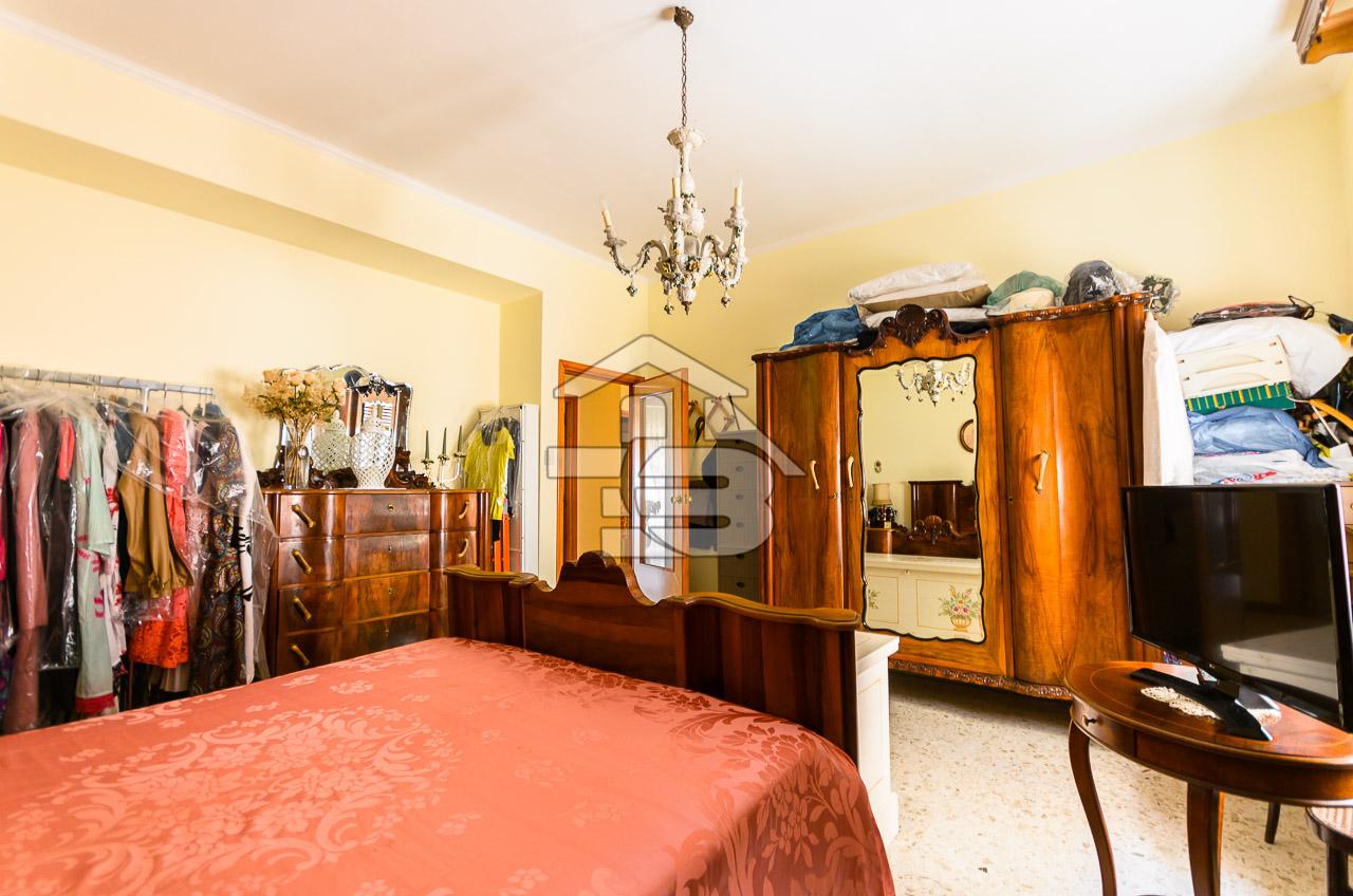 Foto 14 - Appartamento in Vendita a Manfredonia - Via Torre Santa Maria