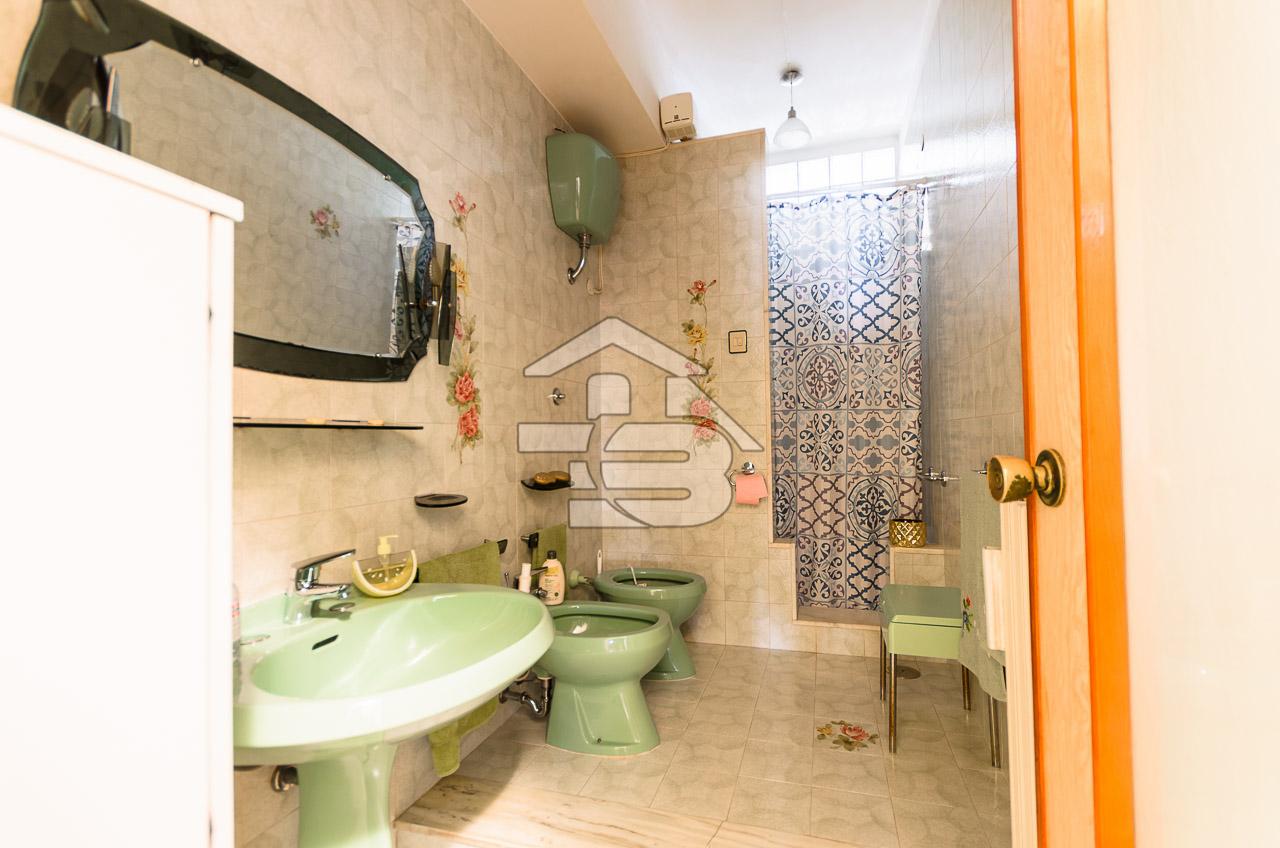 Foto 15 - Appartamento in Vendita a Manfredonia - Via Torre Santa Maria