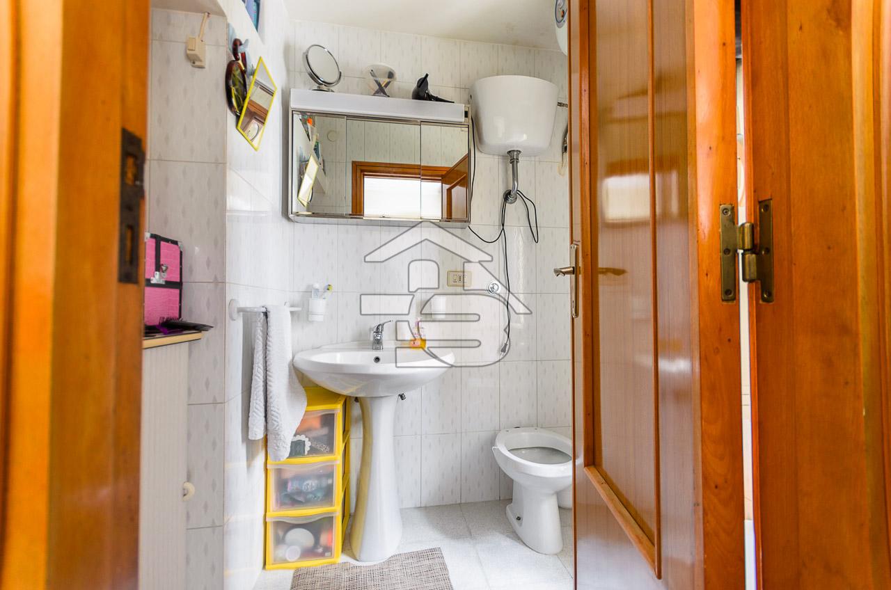 Foto 16 - Appartamento in Vendita a Manfredonia - Via Torre Santa Maria