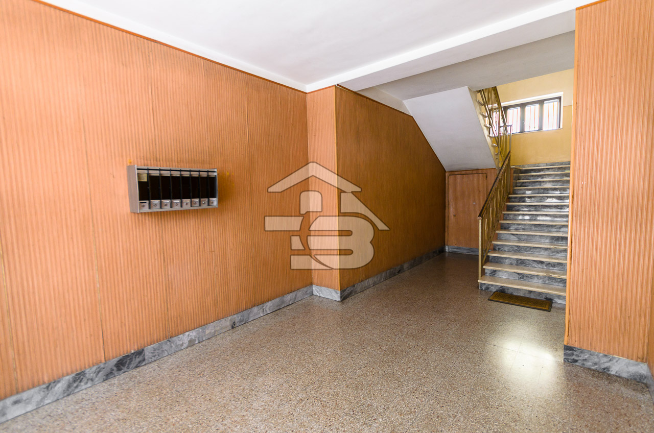 Foto 17 - Appartamento in Vendita a Manfredonia - Via Torre Santa Maria