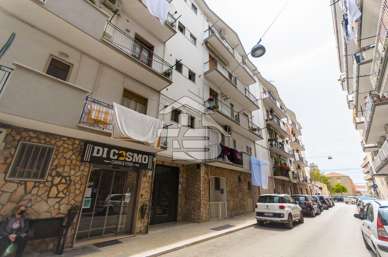 Foto 18 - Appartamento in Vendita a Manfredonia - Via Torre Santa Maria