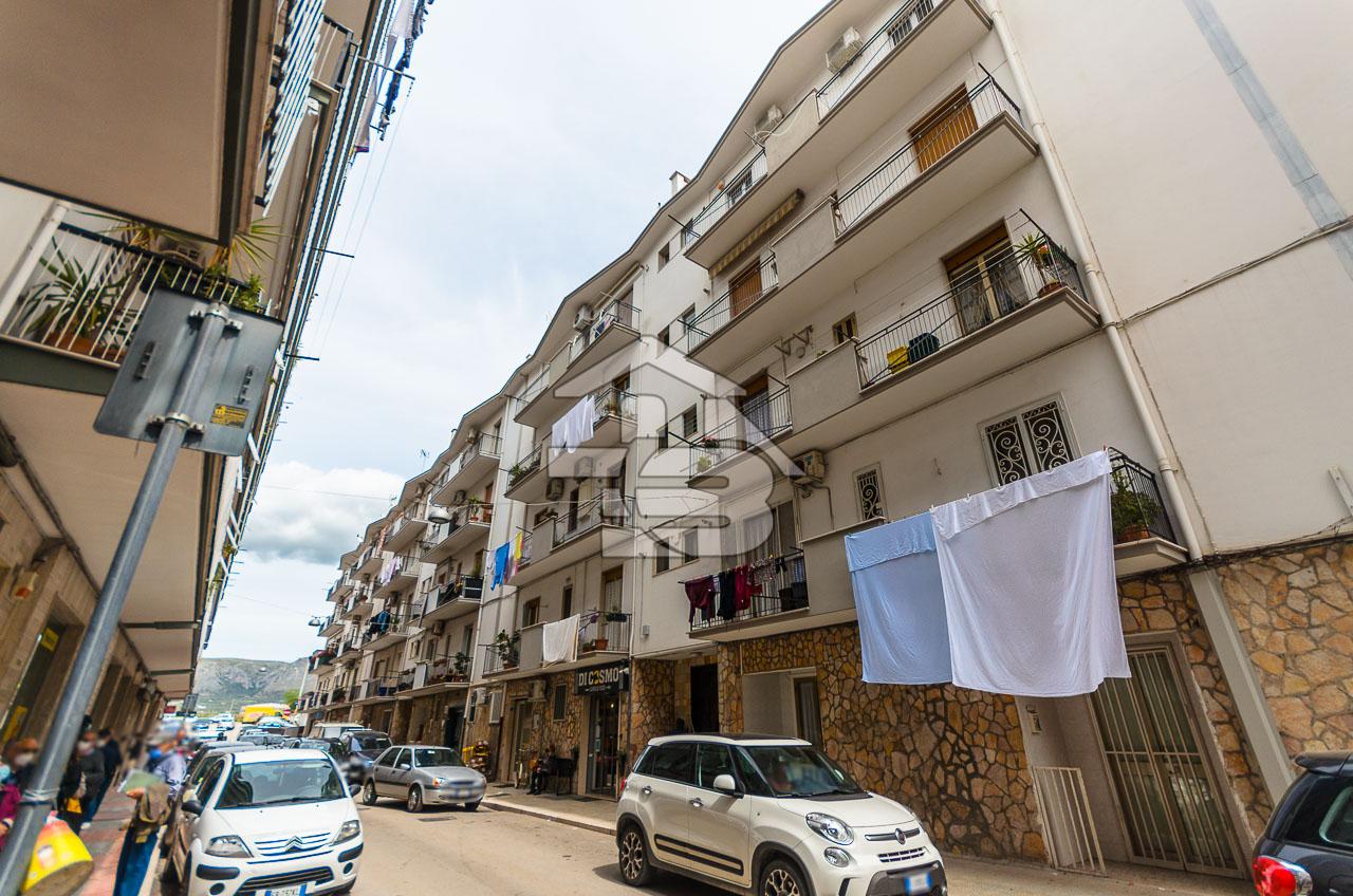 Foto 19 - Appartamento in Vendita a Manfredonia - Via Torre Santa Maria