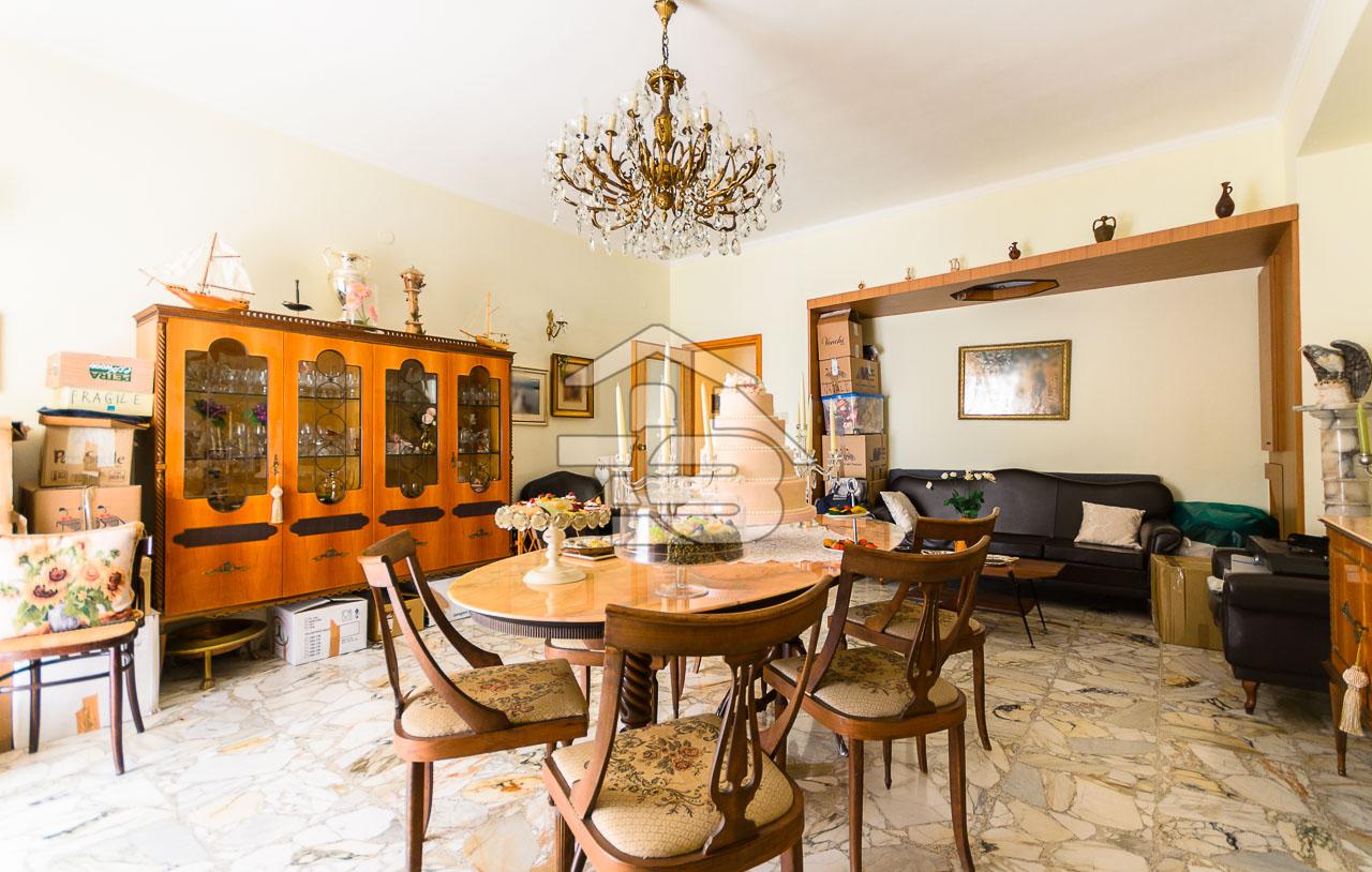 Foto 2 - Appartamento in Vendita a Manfredonia - Via Torre Santa Maria