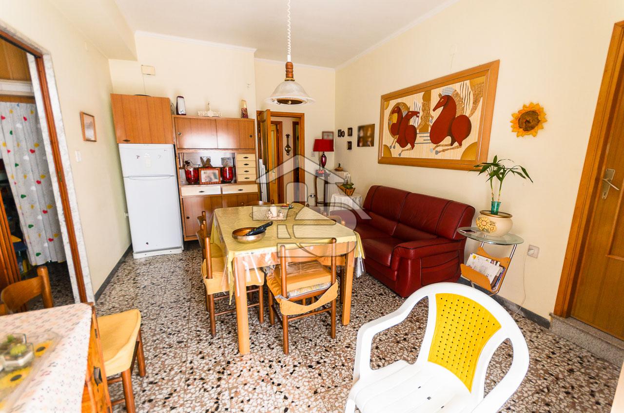 Foto 7 - Appartamento in Vendita a Manfredonia - Via Torre Santa Maria