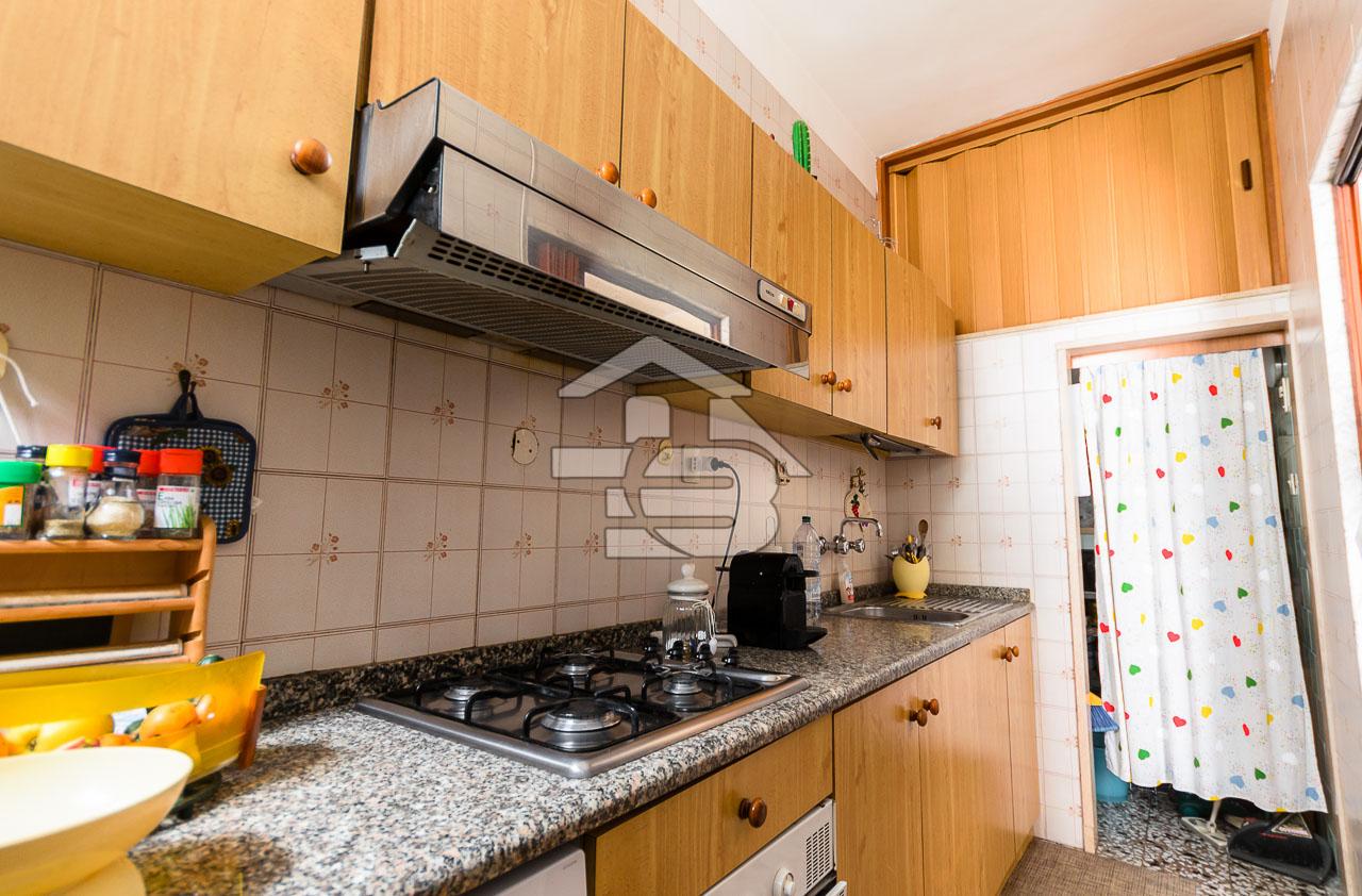 Foto 9 - Appartamento in Vendita a Manfredonia - Via Torre Santa Maria