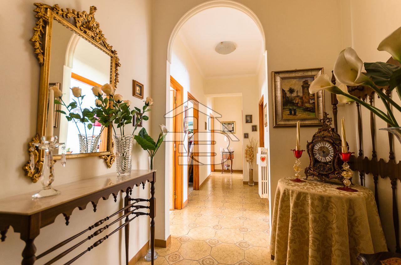 Foto 10 - Appartamento in Vendita a Manfredonia - Via Torre Santa Maria