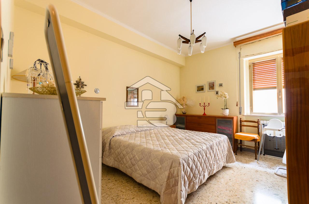 Foto 11 - Appartamento in Vendita a Manfredonia - Via Torre Santa Maria