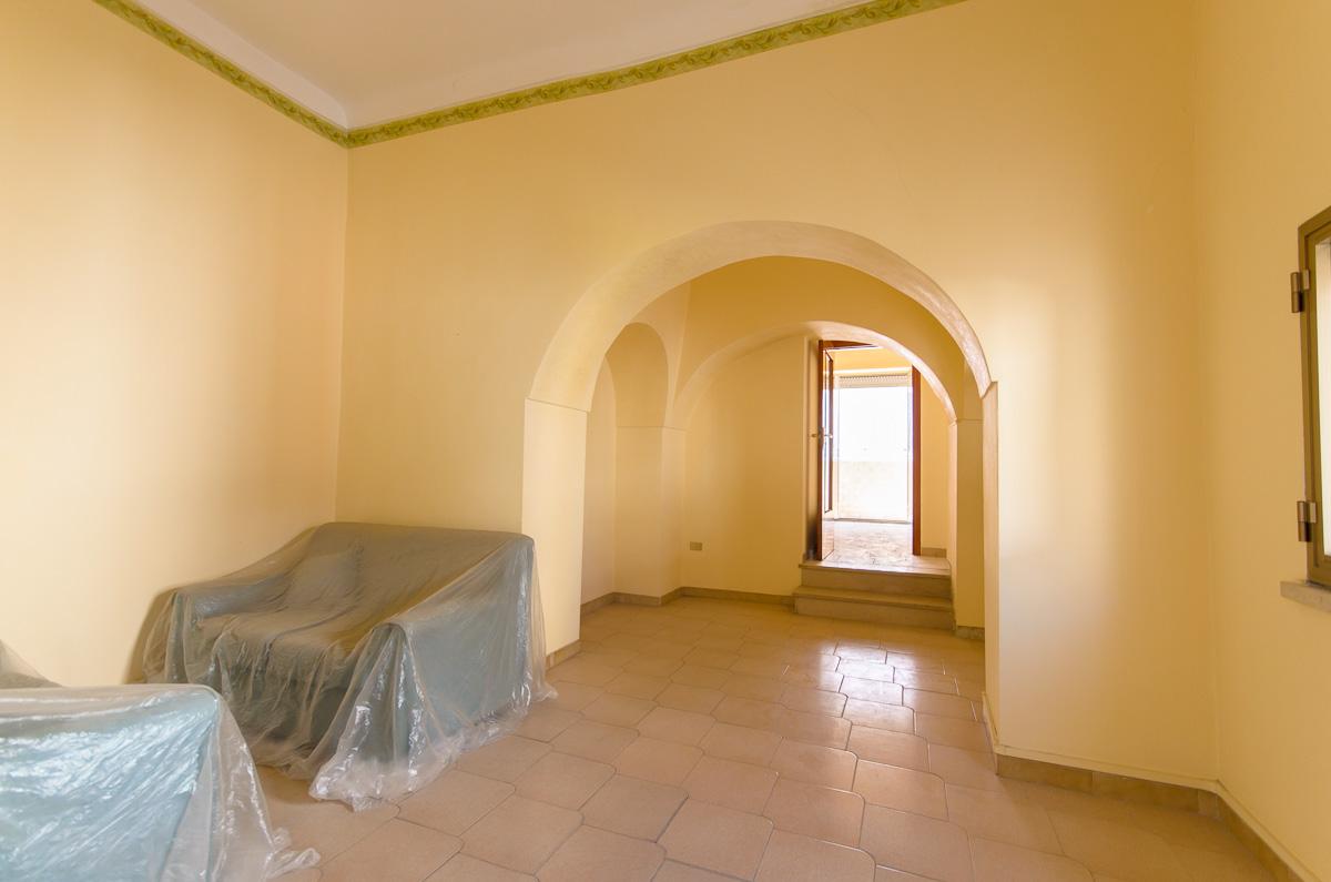 Foto 4 - Appartamento in Vendita a Manfredonia - Largo dei Nicastri