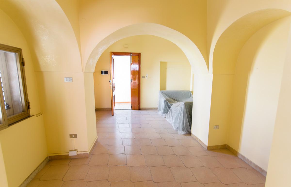 Foto 8 - Appartamento in Vendita a Manfredonia - Largo dei Nicastri