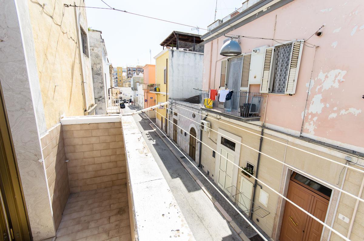 Foto 9 - Appartamento in Vendita a Manfredonia - Largo dei Nicastri