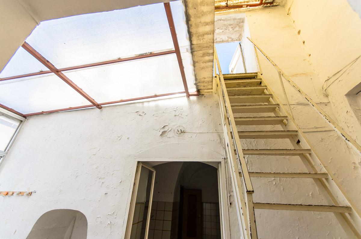 Foto 16 - Appartamento in Vendita a Manfredonia - Largo dei Nicastri
