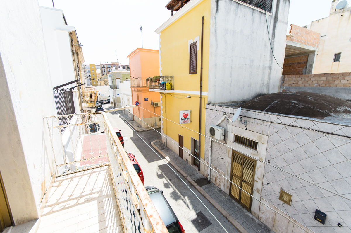 Foto 17 - Appartamento in Vendita a Manfredonia - Largo dei Nicastri