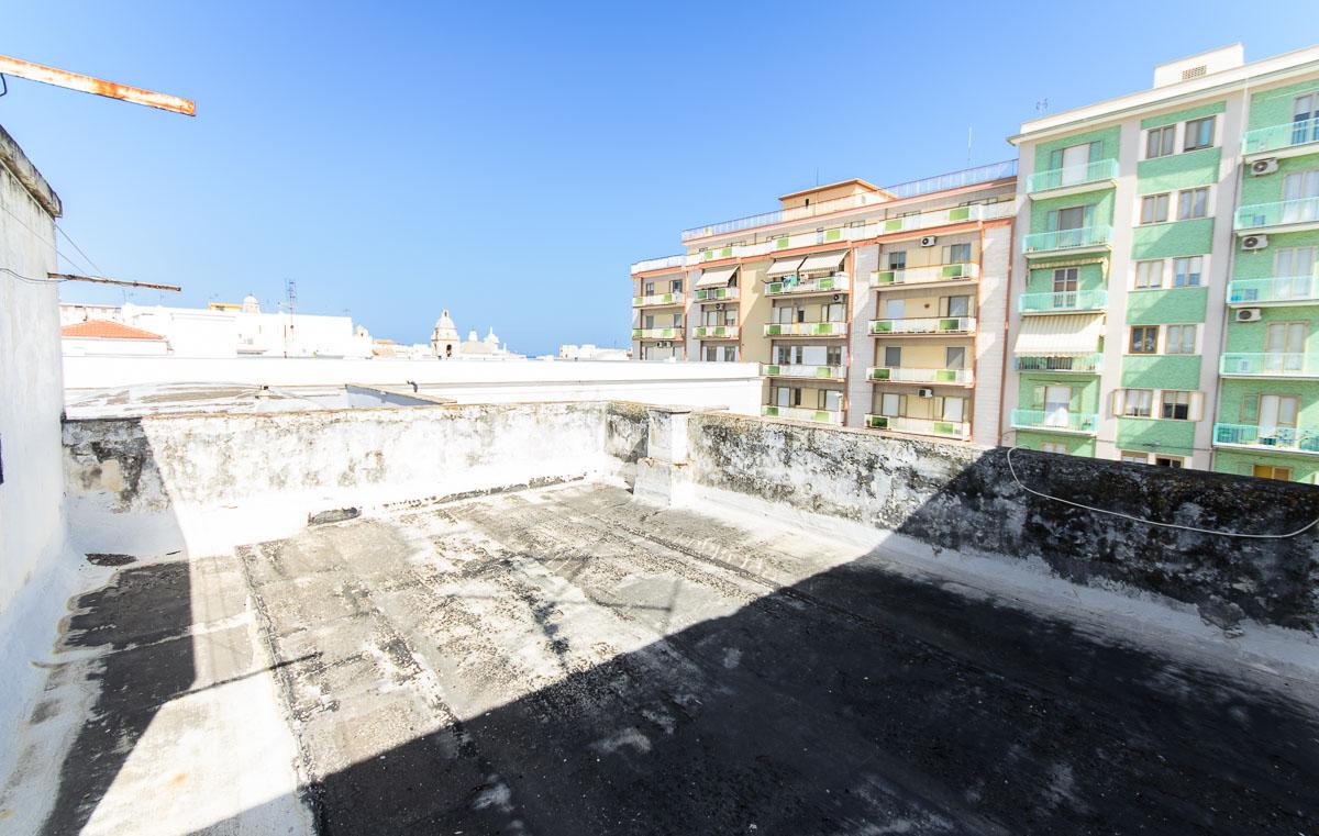 Foto 19 - Appartamento in Vendita a Manfredonia - Largo dei Nicastri