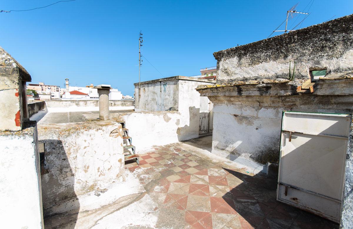 Foto 21 - Appartamento in Vendita a Manfredonia - Largo dei Nicastri