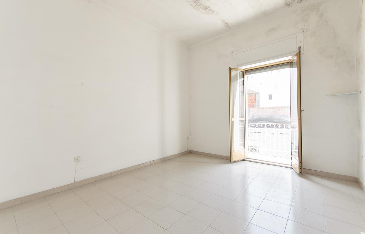 Foto 12 - Appartamento in Vendita a Manfredonia - Largo dei Nicastri