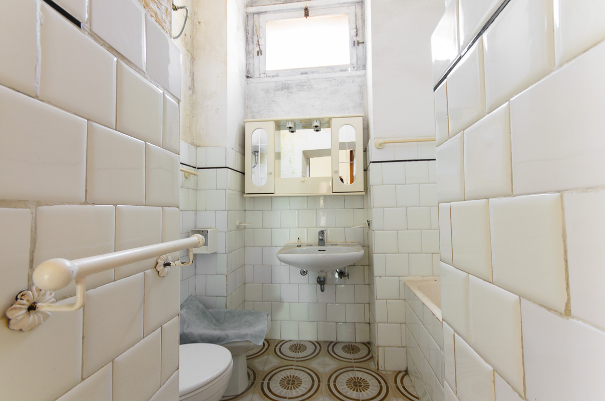 Foto 14 - Appartamento in Vendita a Manfredonia - Largo dei Nicastri