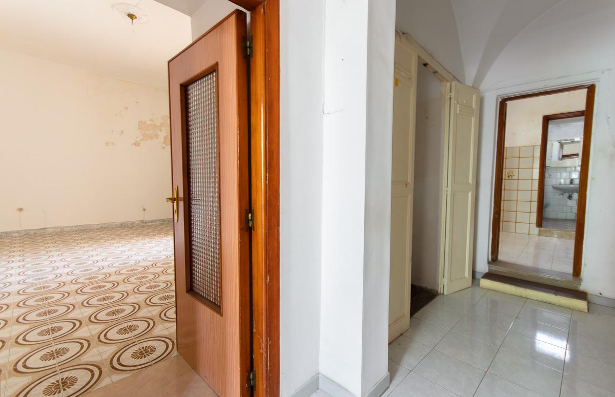 Foto 15 - Appartamento in Vendita a Manfredonia - Largo dei Nicastri