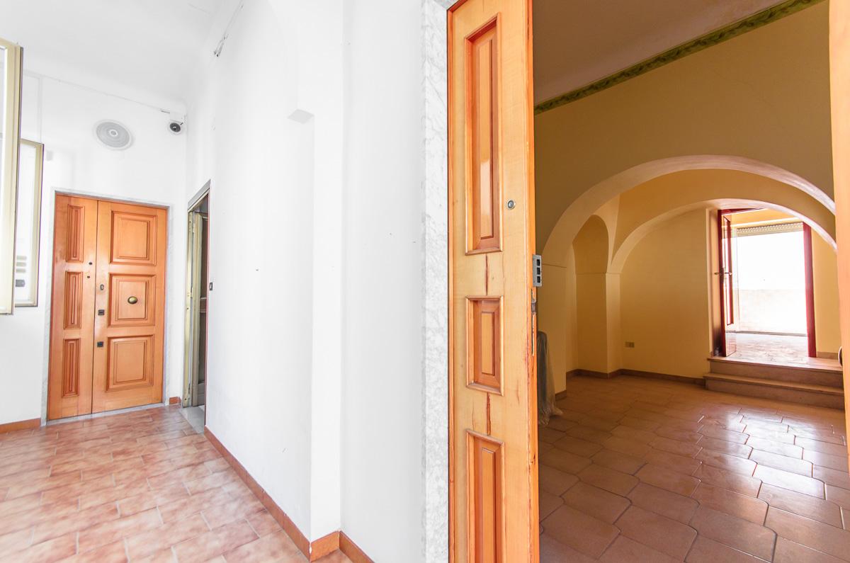Foto 3 - Appartamento in Vendita a Manfredonia - Largo dei Nicastri
