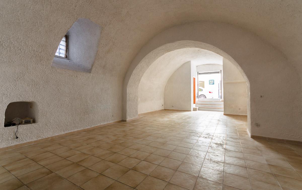 Foto 11 - Pianterreno in Vendita a Manfredonia - Corso Roma