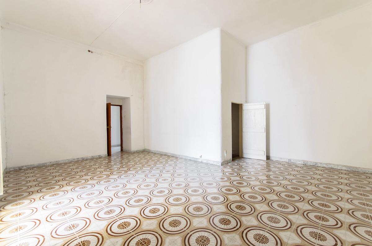 Foto 1 - Appartamento in Vendita a Manfredonia - Largo dei Nicastri