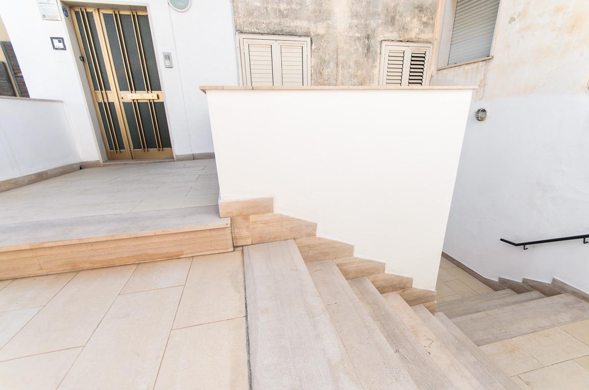 Foto 10 - Appartamento in Vendita a Manfredonia - Largo dei Nicastri