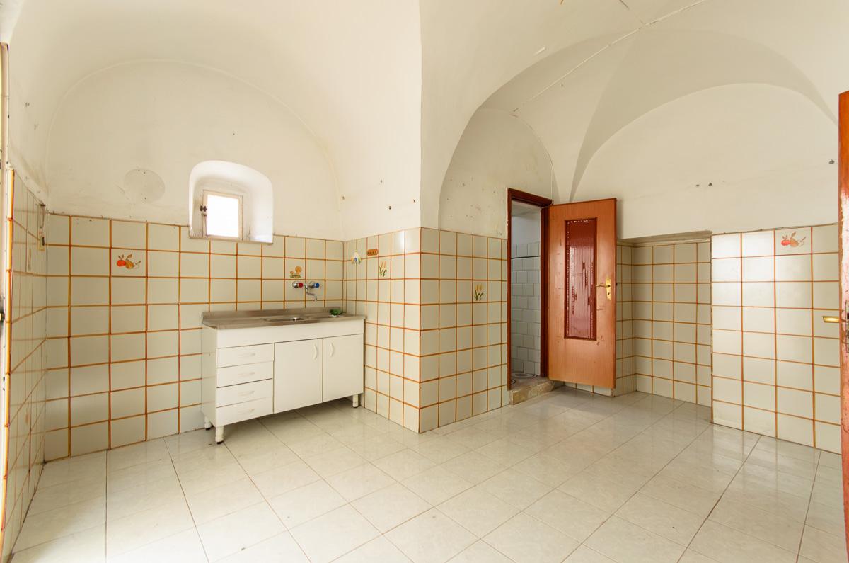 Foto 2 - Appartamento in Vendita a Manfredonia - Largo dei Nicastri