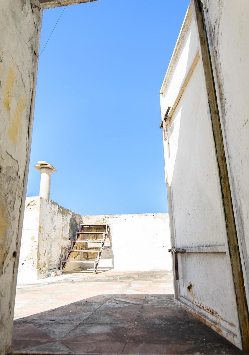 Foto 5 - Appartamento in Vendita a Manfredonia - Largo dei Nicastri
