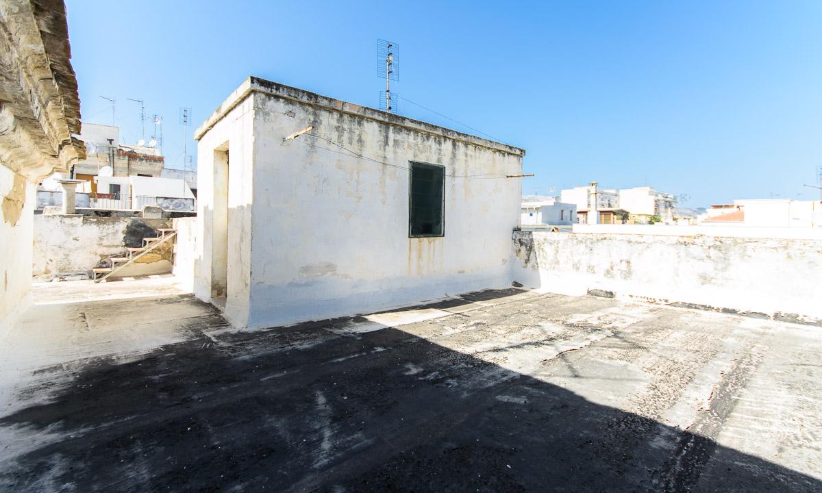 Foto 6 - Appartamento in Vendita a Manfredonia - Largo dei Nicastri