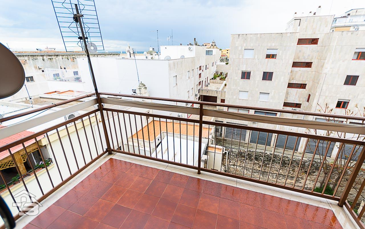 Foto 10 - Appartamento in Vendita a Manfredonia - Via Tribuna