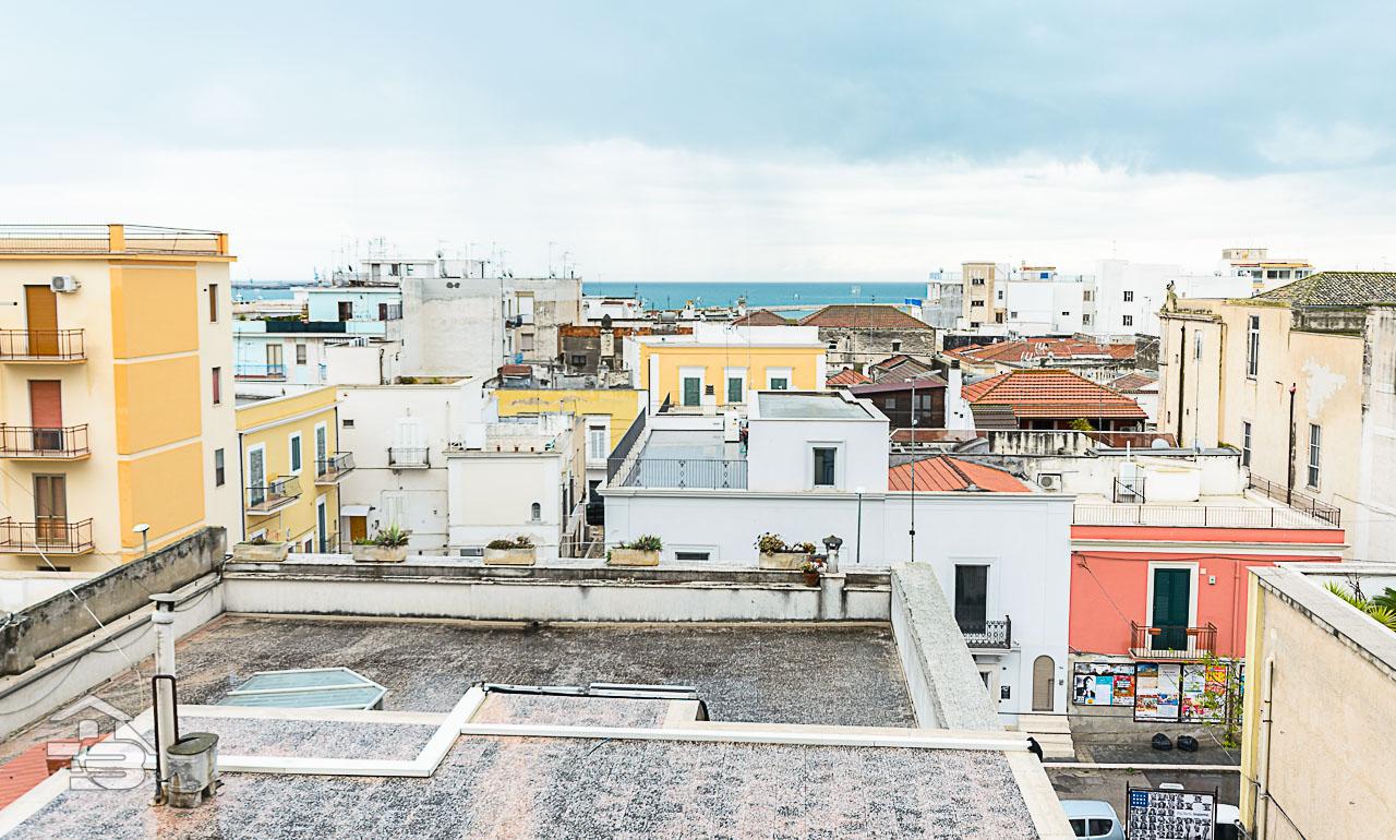 Foto 3 - Appartamento in Vendita a Manfredonia - Via Tribuna